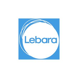 Lebara Italy - sim Top-up