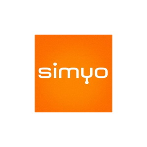 SIMYO sim