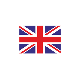 +44 United Kingdom