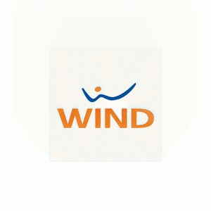 Wind Italy - sim Top-up
