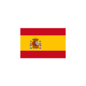 +34 Spain