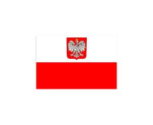 +48 Poland
