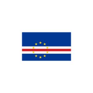 +238 Cabo Verde