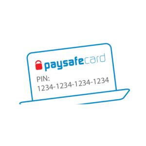 Roblox Card Paysafecard Roblox Pin For Bitcoin 4gsim Es