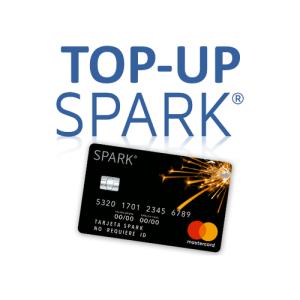 bitcoin prepaid mastercard)
